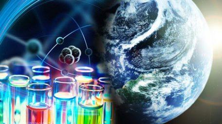 Toda ciencia es política