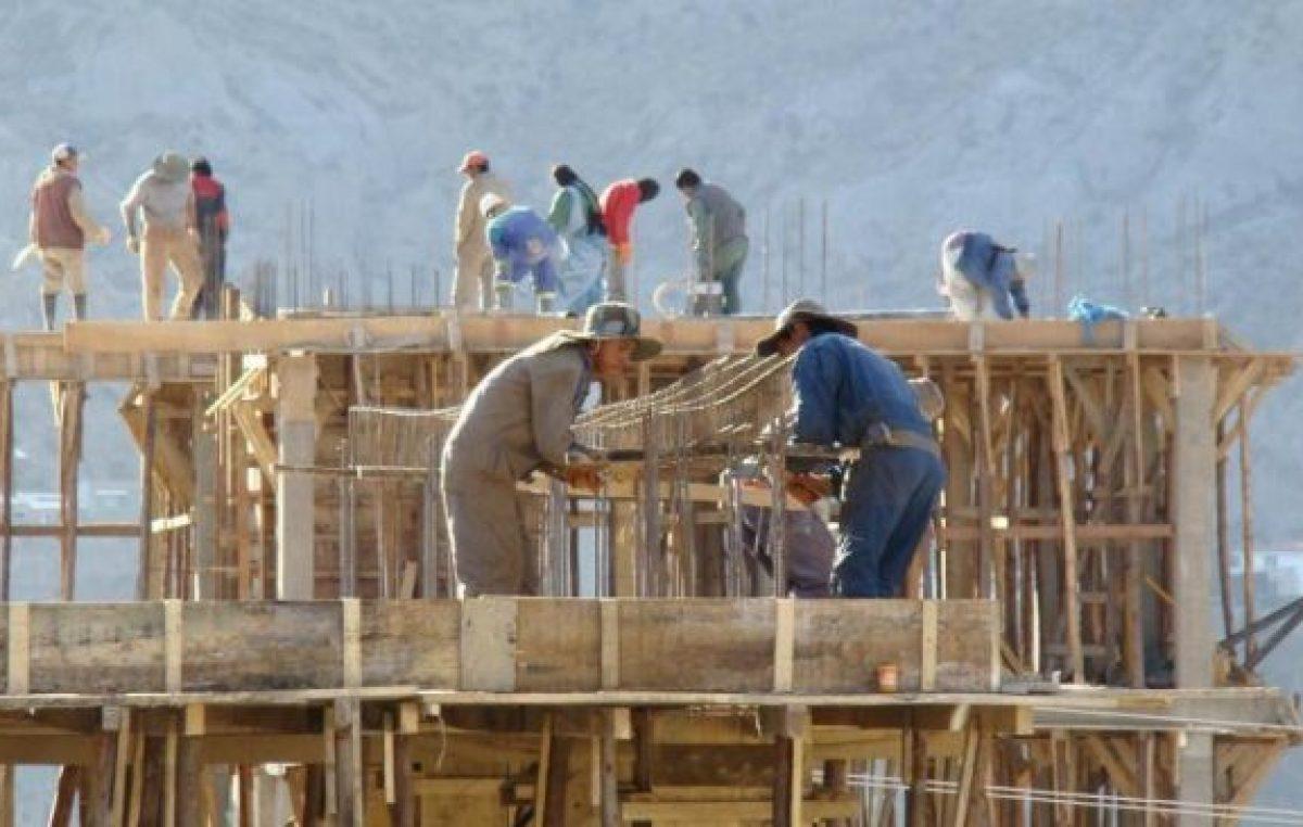 En el Gran Tucumán registran que hay 30.000 desocupados