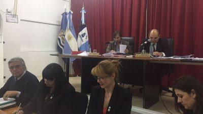 Río Gallegos:Concejales trataron bonificaciones y adicionales para municipales