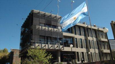Mendoza: Rivadavia puso tope a la reelección