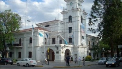 Mendoza: Polémica en San Martín por el bono de fin de año