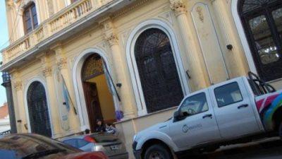 Corrientes: Indefinición municipal sobre entrega del plus