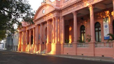 Corrientes: Nuevo recorte provincial al Municipio