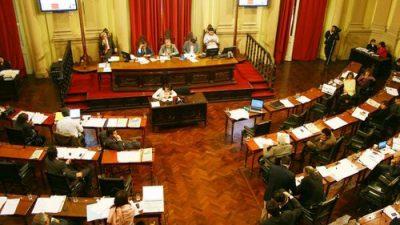 Diputados Justicialistas confirmaron el incremento de coparticipación para los Municipios salteños