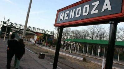 Avanza el proyecto del Puerto Madero Mendocino