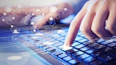 Internet es hasta 32 veces más cara en algunas zonas del país que en otras