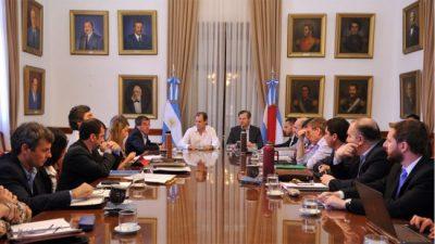 Entre Ríosinvertirá $300 millones para la construcción de 1000 viviendas