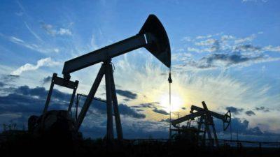 Provincias petroleras perderían 290 millones de dólares en regalías