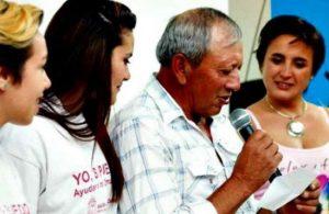 Estación Juárez Celman entre las diez ciudades del país libres de analfabetismo