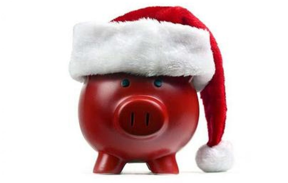 San Luis otorgará el bono de fin de año más alto del país