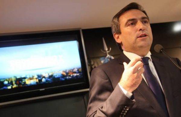 El Intendente de Córdoba termina el año con 28% de las promesas cumplidas