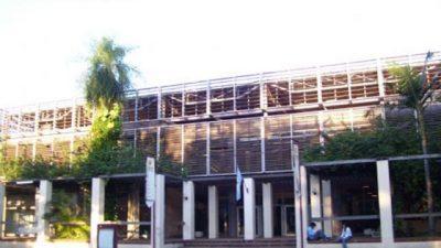 Se anunció un plus navideño para municipales de Ituzaingó