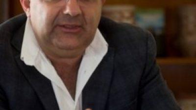 Intendentes de Catamarca analizan viabilidad de otorgar el bono del Gobierno