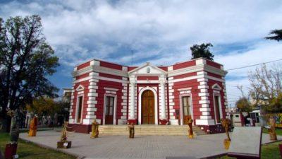 Avanza el libre acceso a datos públicos en los municipios mendocinos