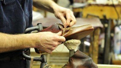 Heladeras y calzados, los sectores más jaqueados por importaciones