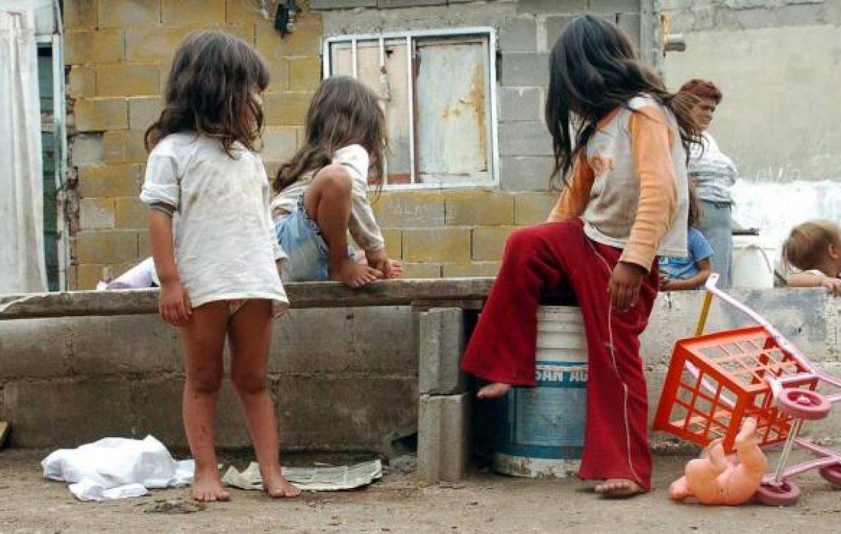 Intendentes tucumanos alertan que se llega a fin de año con mucha pobreza