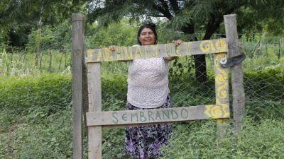 A los wichis del Chaco salteño los golpea la inflación