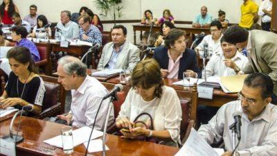 Se elegirán 339 concejales para los 60 municipios salteños