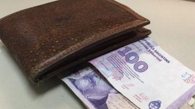 Neuquén sigue en el top 3 de los mejores sueldos del sector privado