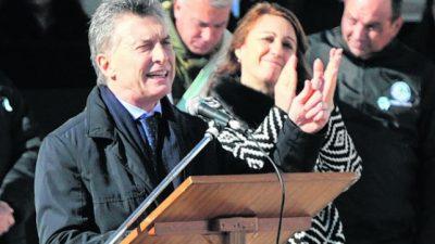 Rosario: Mónica Fein exigirá que se revea el decreto que traslada el feriado del 20 de Junio
