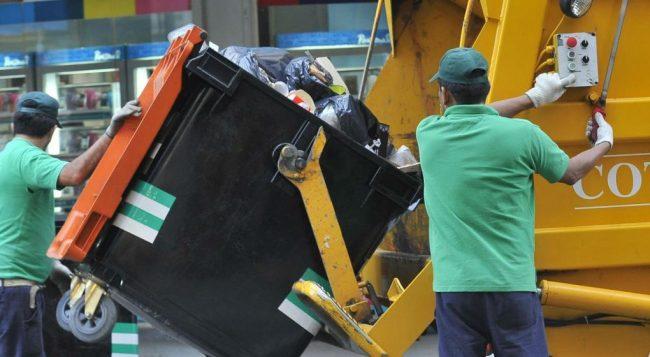 Con ruido interno en el oficialismo, arranca el debate por la basura en Córdoba