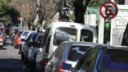Se triplicó la facturación en multas municipales de Córdoba