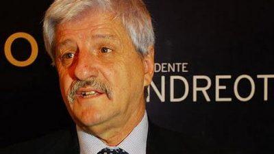 El ranking de los intendentes con mayor aprobación deBuenos Aires