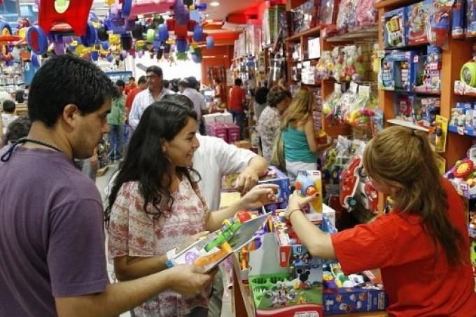 Empresarios Se Mostraron Preocupados Por La Quita Del Reintegro Del 5 Del Iva Argentina Municipal