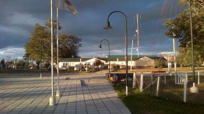 Por ley, Tolhuin tiene 13 mil hectáreas más para urbanizar