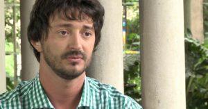 Pinamar: El tiro por la culata, la oposición fue a la Justicia para que Yeza diga quien le ofreció coimas
