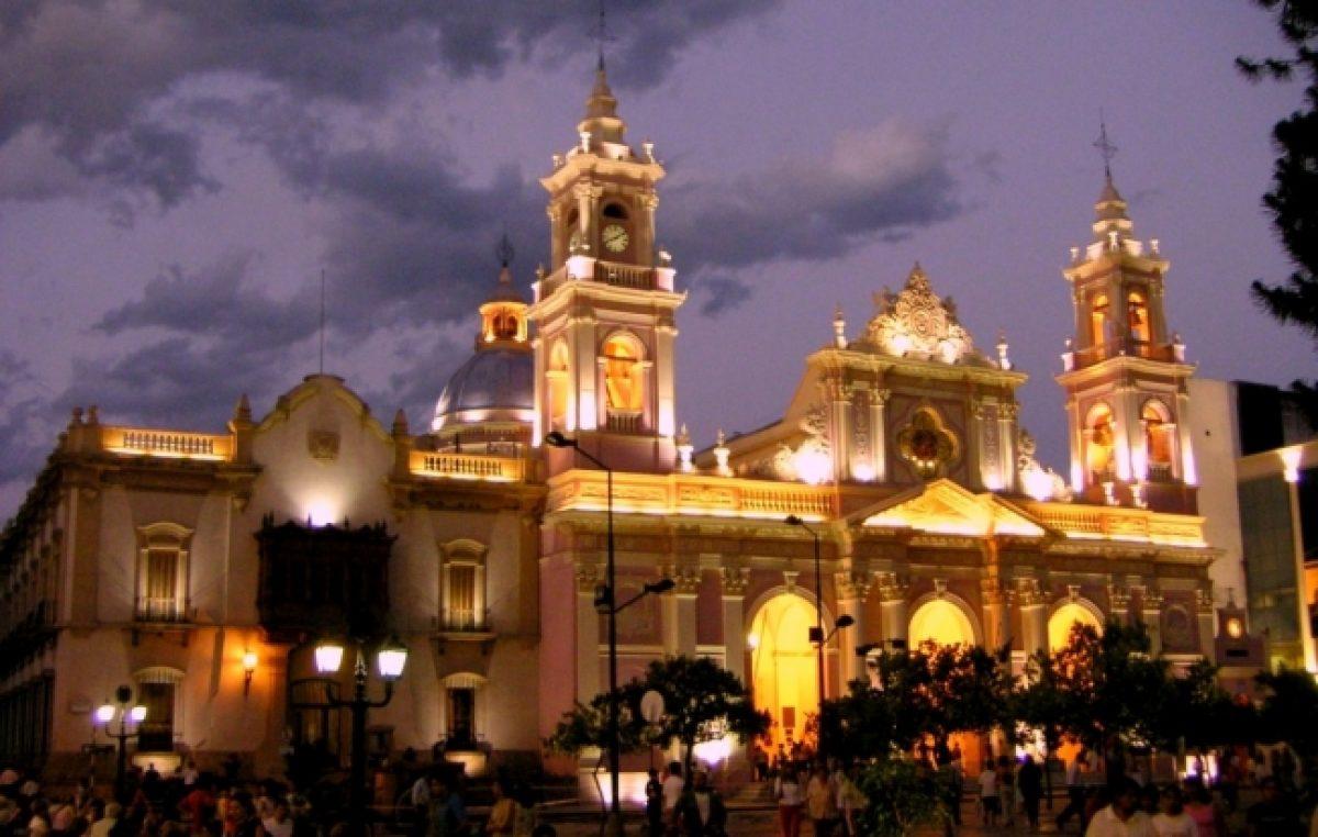 El turismo en Saltatendrá pérdidas de hasta $100 millones