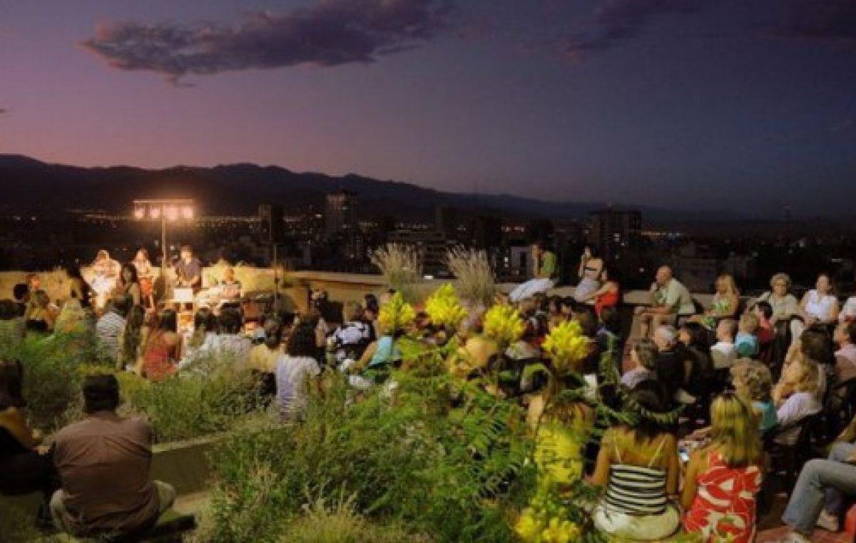 Verano en Mendoza: imperdible menú de propuestas