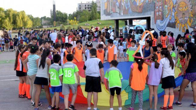 Mendoza: Una gestión municipal de vanguardia