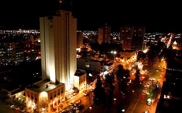 El turismo dejó $43 millones en la ciudadde Neuquén