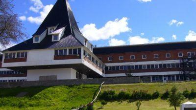 Tierra del Fuego a la cabeza en el ranking nacional de coparticipación a municipios