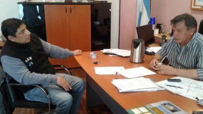 SEM acordó la continuidad de los contratos transitorios en 28 de Noviembre