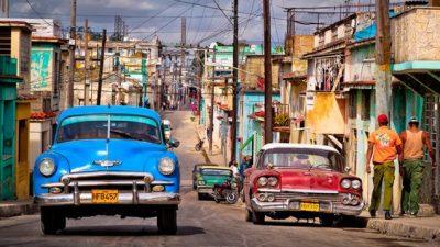 En Cuba crecen los impuestos y los evasores