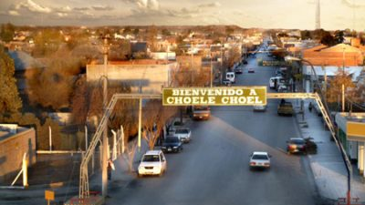 Choele Choel: Alquileres más caros y ventas en picada, dilema en el Valle Medio