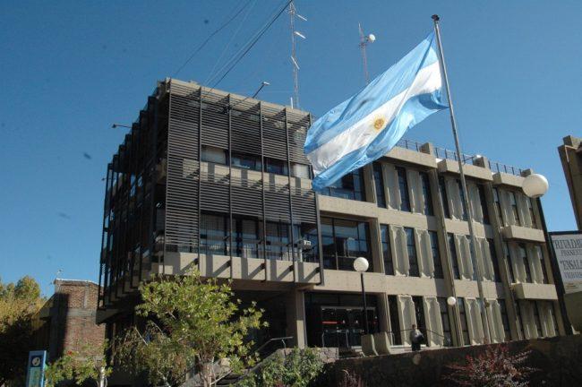 Rivadavia: Suba para concejales, pero no son los que más cobran