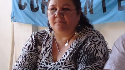 Corrientes: Sostienen que en la intervención de la Aoem hay tufillo a política