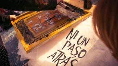 El Municipio de Gualeguaychú resolvió que el viernes 24 de marzo será feriado en la ciudad