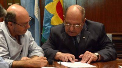 Mar del Plata: Contradiciendo a algunos concejales propios Arroyo vetó tres ordenanzas