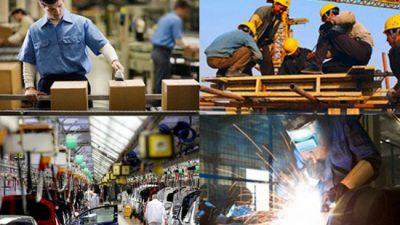 La caída económica no se detuvo en noviembre