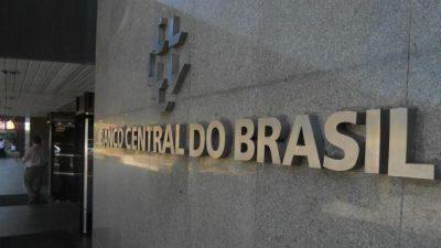 Brasil sorprende con agresivo recorte de tasas