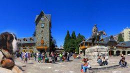 Bariloche espera reactivar el turismo con la devolución del IVA