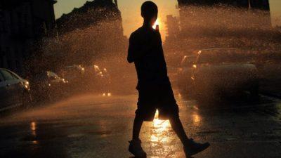 Tucumán: Se duplicó la cantidad de niños en las calles