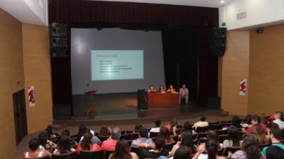 Lanzaron nuevo sistema online para las compras del Municipio de Catamarca