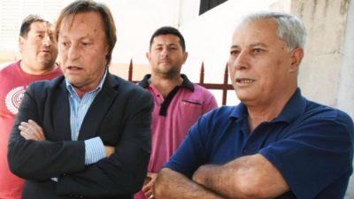 Paraná: El Suoyem reclama por el recorte de adicionales en el municipio