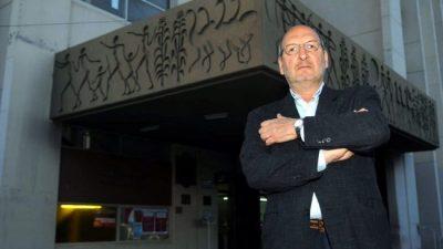 """El acuerdo salarial en Guaymallén """"da vuelta"""" la paritaria"""