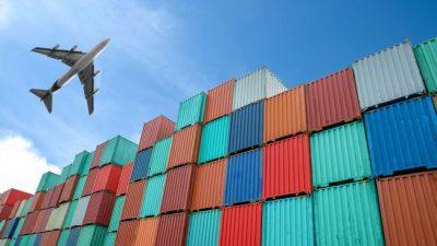 Vuelve la pelea entre la Nación y la provincia por las importaciones